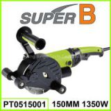 Double Blade 150mm 1500W Wall Chaser