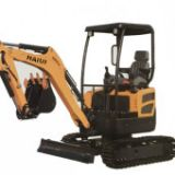 Haitui HE20   Crawler  excavator/mini excavators/machines/machinery
