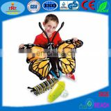 Inflatable Butterfly Decoration