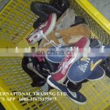 used shoes with best price used shoes for sale in Florida for africa used shoes los angeles