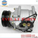 auto ac compressor for Lifan 320 e 620
