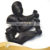Hot beauty hair 8a top grade magical curl raw virgin funmi hair products