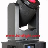 440W waterproof Moving head beam light TSM-001