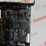 Moore 14755-88 Power Supply
