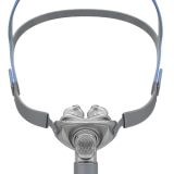 CPAP Nasal Pillows Mask