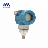 Explosion-proof pressure transmitter(HART protocol) 4~20mA