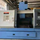 Mazak FJV-250 Vertical Machining Center