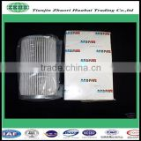 manufacturer provide filter replace high quality V3082303 filter for Hydraulic overhead working truck and fire engines