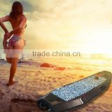 2015 Fashion Alibaba Suppliers Electric Surfboard for Sale/Surfboard Electric/Electric Power Surfboard