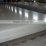 Cheap price stainless steel plate china supplier                                                                         Quality Choice