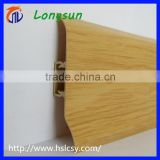floor tiles trim pvc plastic kitchen plinth skirting baseboard