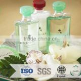 luxury hotel shampoo/bath shampoo /luxury soaps for hotels