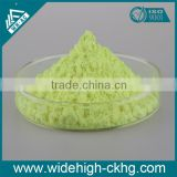 Chemical Product White Dyes Fluorescent OB Bleaches
