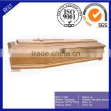 IT-008 funeral supplies Italy coffin wooden coffin