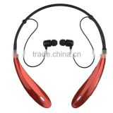 Sport MP3 Stereo Bluetooth Headset Neckband Style HB-800S Headphone In Ear Bluetooth Headset