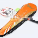 2015 Hot Sale Carbon Badminton Racket
