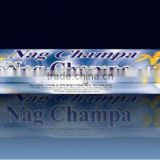 Nag Champa Incense Fragrance Stick