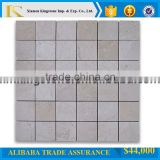 wholesale price white hexagon marble tile Designs