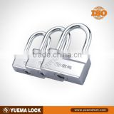 High quality / hot sale / iron padlock