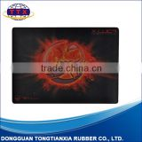 OEM branded mouse pad, factory price, mouse pad manufacturer                                                                                                         Supplier's Choice
