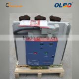 12KV vacuum circuit breaker ZN63A(VS1)-12                                                                         Quality Choice