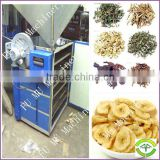 Factory Supply grape drying machine