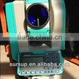 nikon total station NPL322 ,leica total staiton ,trimble total station,setacion total leica ,topcon
