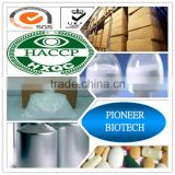 Super Lactose powder from GMP ISO HACP certified manufacture