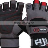 women weight lifting gloves