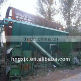 hot sell in 2013 cassava starch processing machine with low price