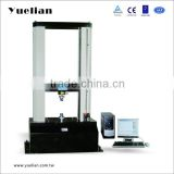 Servo control concrete pipe compression testing machine (YL-1151)