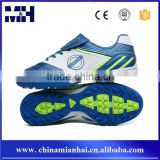 Wholesale Latest Fashion No Name Brand Men Football Soccer Shoes