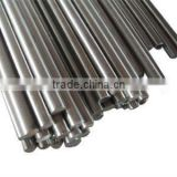 ASTM B348 Round Titanium Alloy Bar