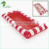 Very favorable price Inflatable Bar