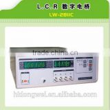 lcr meter , Portable Digital LCR Electric Bridge LCR Meter LCR meter,LCR Digital Bridge , Digital LCR Meter