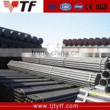 China supplier cheap price erw steel tube                                                                                                         Supplier's Choice