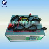 EUP/EUI tester and Cam Box higher quality