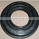 Auto car parts front drive shaft oil seal