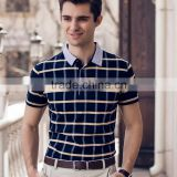 new design men polo t shirt with 4x polo shirts hot sale in us polo shirt