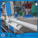 High speed Duplex Paper Cutting Machine,Paper cutter machine