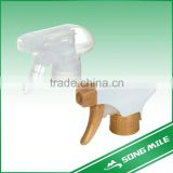 Strong plastic triger sprayer with wide handle                                                                         Quality Choice