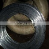 wholesale Drawn Wire Type steel wire rod