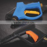 Middle/Low pressure cleaning gun Spray gun