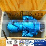 hole opener/reamer bit for drill well/mining , machine spare part ,drilling for groundwater