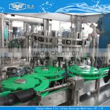 8000 cph automatic juice/source/drink tin can filling machine                                                                                                         Supplier's Choice