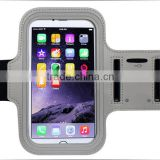 for iPhone5 Armband/Sport Armband for iPhone 5 for iPhone 5S/Jogging Running Armband for iPhone 5S with Key Slot
