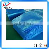 Outdoor and indoor swimming pool winter water cover use PE material swimming pool cover roller