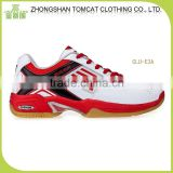 barefoot running shoes and top brand running shoes