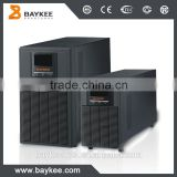 New product HS Series high frequency online battery isolator ups