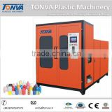 Plastic Fruit Box Making Machine, Plastic Food Container Making Machine, Plastic Jar Making Machine